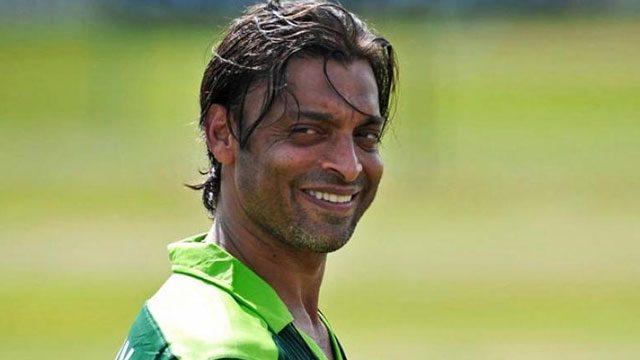 शोएब अख्तर ने कहा भारतीय टीम के निचले क्रम के बल्लेबाज लगाते थे आउट होने की गुहार 3
