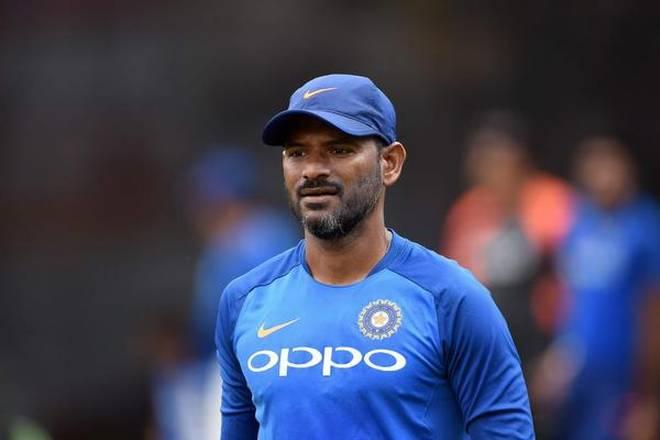 आर श्रीधर ने इस खिलाड़ी को बताया पिछले एक दशक का सबसे बेहतरीन भारतीय फील्डर 7