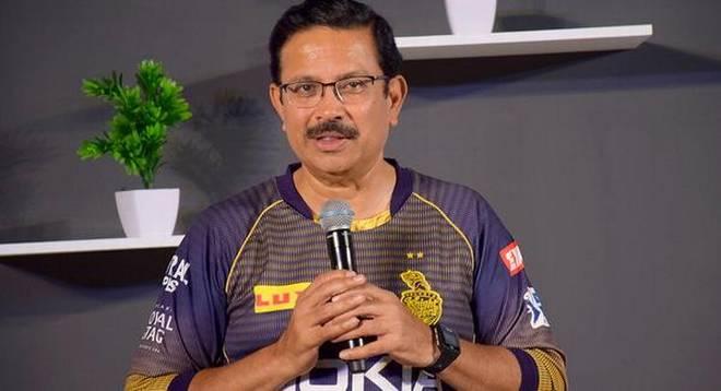 कोलकाता नाईट राइडर्स ने किया अपने चीफ मेंटर और गेंदबाजी कोच का ऐलान, इन्हें मिली जिम्मेदारी 4