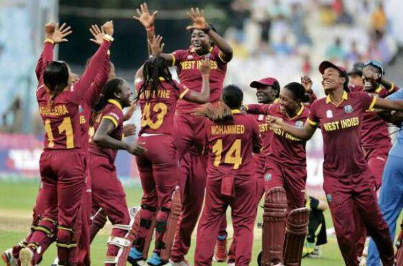 ब्रायन लारा ने दिया संकेत आईपीएल प्रदर्शन पर निर्भर करेगा वेस्टइंडीज के इन 2 दिग्गज खिलाड़ियों का जगह 21
