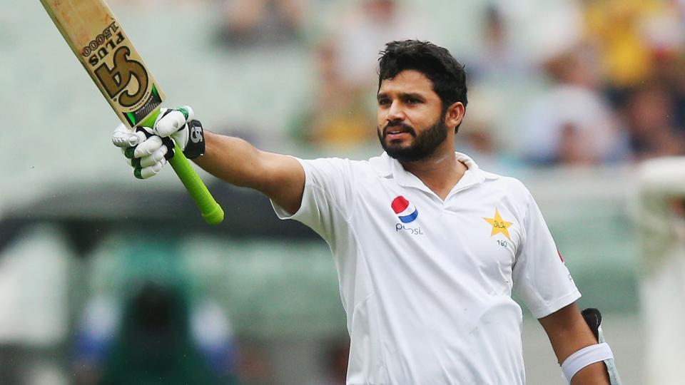 पाकिस्तान का कप्तान बनने के बाद बाबर आजम और अजहर अली ने दिए ये बड़े बयान 2