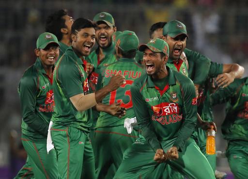 शाकिब अल हसन से फिक्सिंग के लिए संपर्क करने वाले बुकी की वजह से आत्महत्या कर चुका है यह भारतीय क्रिकेटर 3