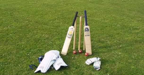 शाकिब अल हसन से फिक्सिंग के लिए संपर्क करने वाले बुकी की वजह से आत्महत्या कर चुका है यह भारतीय क्रिकेटर 1