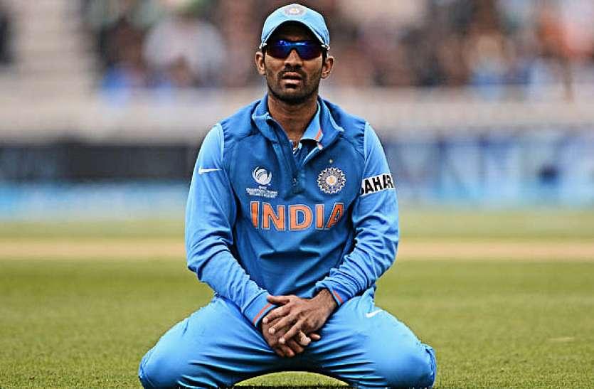 5 विस्फोटक खिलाड़ी जो एकदिवसीय क्रिकेट में नहीं बना सके शतक 1