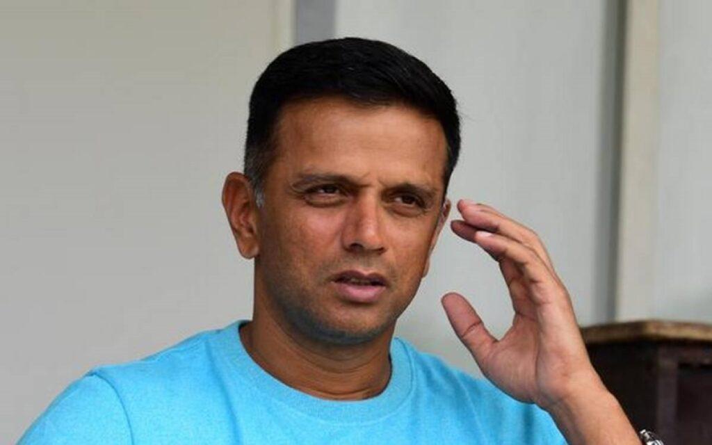 बीसीसीआई अध्यक्ष बनने से पहले सौरव गांगुली ने छोड़े कई अन्य पद, खुद दिया खुलासा 4
