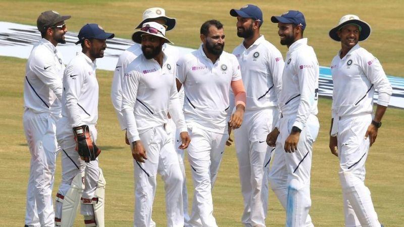 टेस्ट चैंपियनशिप को लेकर विराट कोहली ने आईसीसी को दिया नया सुझाव 3