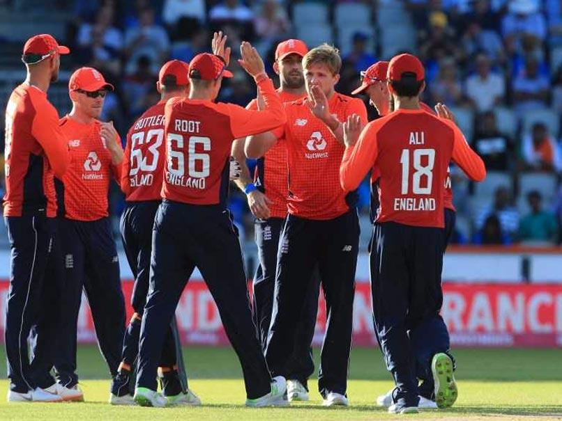 इंग्लैंड की टीम ने न्यूजीलैंड दौरे के लिए सैम बिलिंग्स को बनाया टी20 टीम का उपकप्तान 3