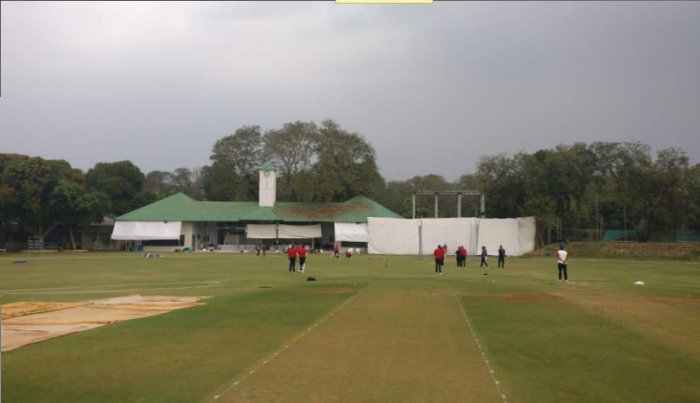 जयपुर में बनेगा दुनिया का तीसरा सबसे बड़ा स्टेडियम, 75000 लोग एक साथ बैठकर देखेंगे मैच 4