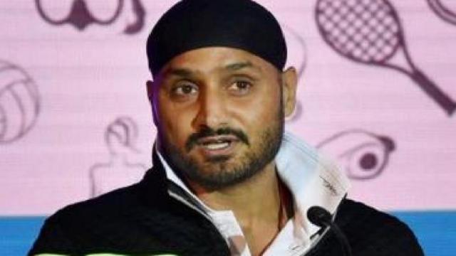 इंग्लैंड क्रिकेट बोर्ड द्वारा शुरू की जा रही द हंड्रेड टूर्नामेंट में हरभजन सिंह ने भी दिया अपना नाम 3