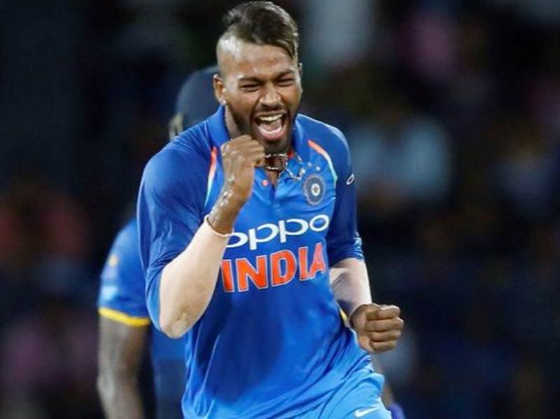 हार्दिक पांड्या करते हैं न्यूजीलैंड दौरे पर टीम इंडिया में वापसी, शिवम दुबे को किया जाएगा ड्रॉप: REPORTS 1
