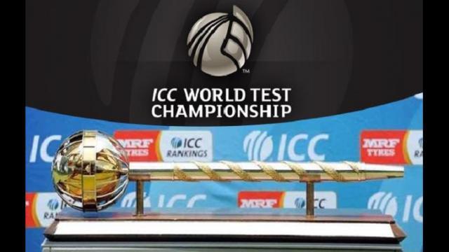 आईसीसी टेस्ट चैंपियनशिप: इंग्लैंड की दक्षिण अफ्रीका पर यादगार जीत के बाद पॉइंट्स टेबल में फेरबदल, भारत इस स्थान पर 1