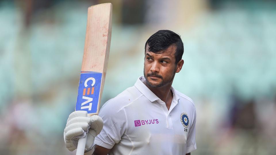 भारतीय टीम के खिलाड़ियों ने दिया रैपिड फायर सवाल के मजेदार जवाब, देखें वीडियो 2