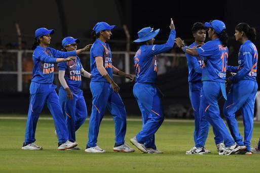 ICC WOMEN ODI RANKING : आईसीसी ने जारी की वनडे प्लेयर रैंकिंग, देखें किस स्थान पर हैं भारतीय खिलाड़ी 1