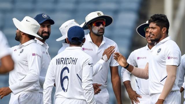 भारत-बांग्लादेश के बीच इंदौर में होने वाले पहले टेस्ट मैच से पहले आई बुरी खबर, खिलाड़ियों की सुरक्षा की बड़ी चिंता 10