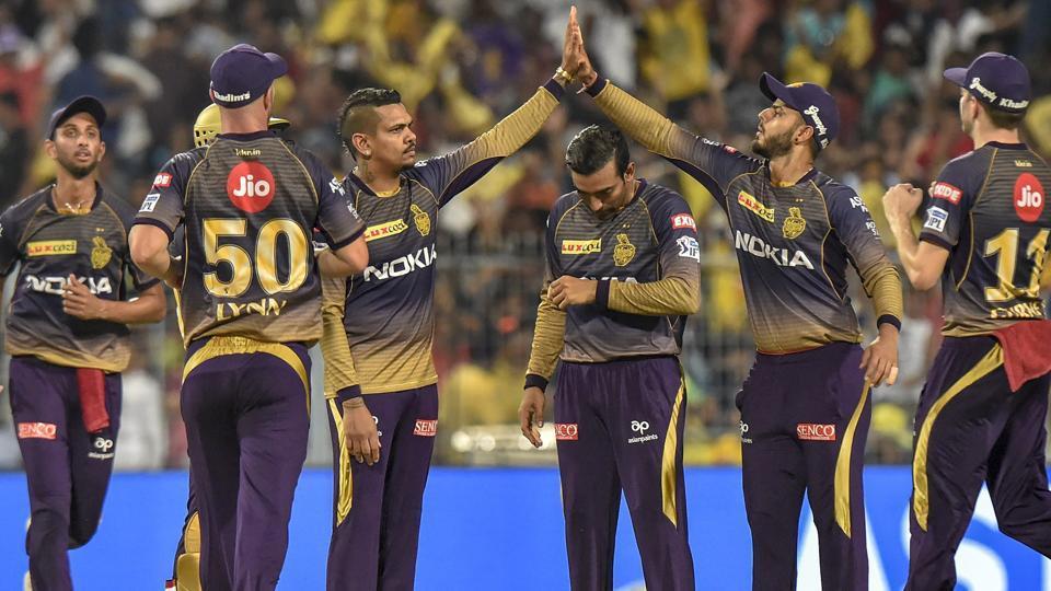 इन 3 कारणों से कोलकाता नाइट राइडर्स छह साल बाद फिर जीत सकती है आईपीएल ट्रॉफी 2