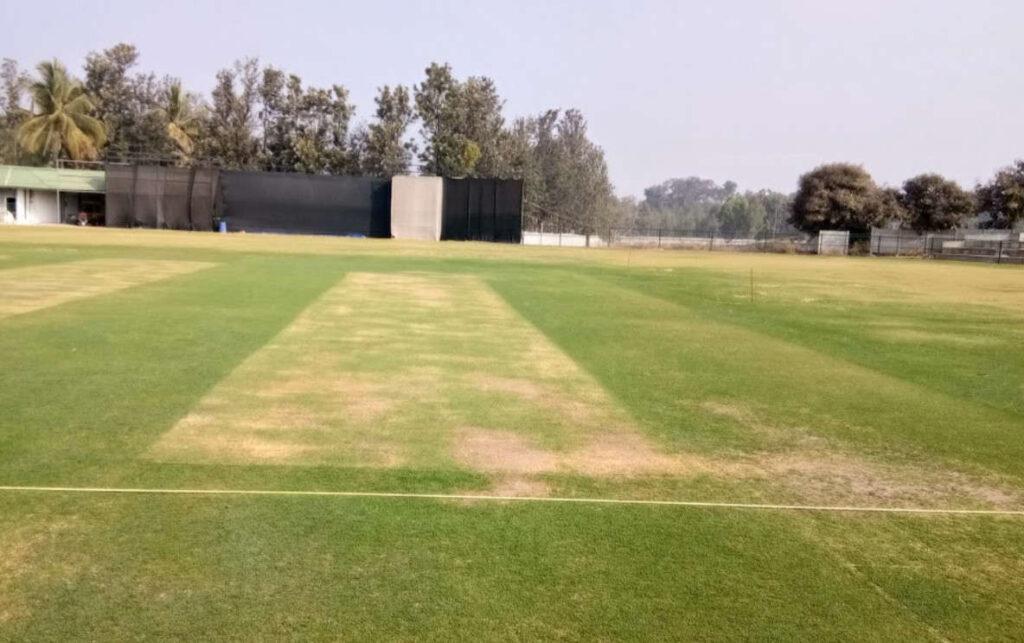 जयपुर में बनेगा दुनिया का तीसरा सबसे बड़ा स्टेडियम, 75000 लोग एक साथ बैठकर देखेंगे मैच 3