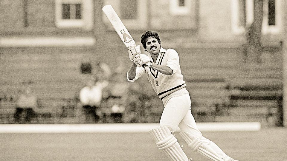 कपिल देव ने कहा मैं बहुत ज्यादा नर्वस था जब मुझे मिली भारतीय टीम की कप्तानी 1