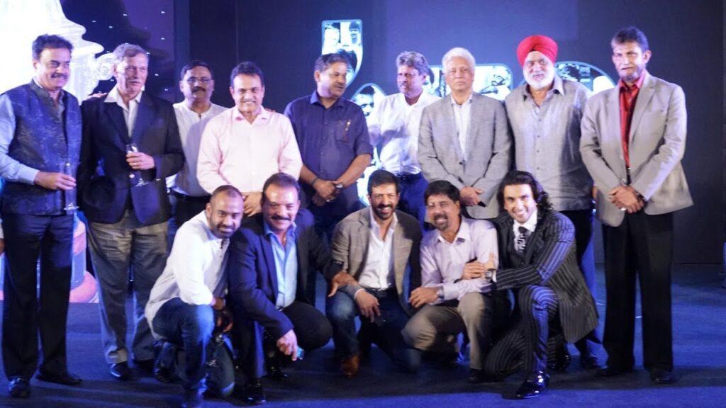 कपिल देव ने कहा मैं बहुत ज्यादा नर्वस था जब मुझे मिली भारतीय टीम की कप्तानी 3