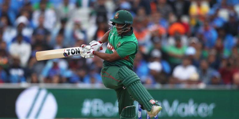 भारतीय के खिलाफ टी-20 से पहले बांग्लादेश का महत्वपूर्ण ऑलराउंडर चोटिल, सीरीज से बाहर होना तय 3