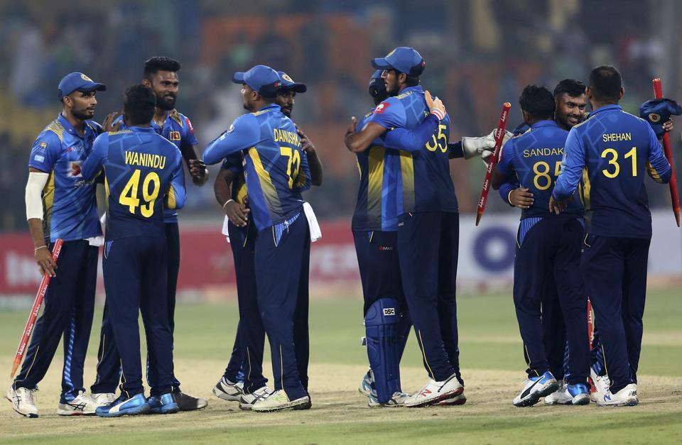 अक्टूबर-नवंबर में ये देश करेगा पाकिस्तान का दौरा, खेले जाएंगे 3 टी-20 और 3 वनडे मैच 2