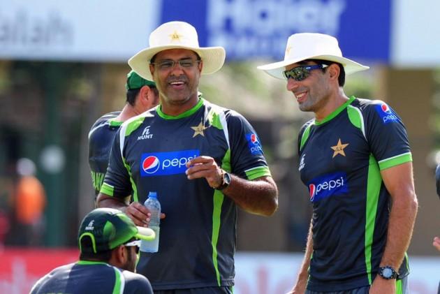 CORONAVIRUS: पाकिस्तान क्रिकेट बोर्ड ने घर बैठे अपने खिलाड़ियों का फिटनेस चेक करने के लिए निकाला ये उपाय 11