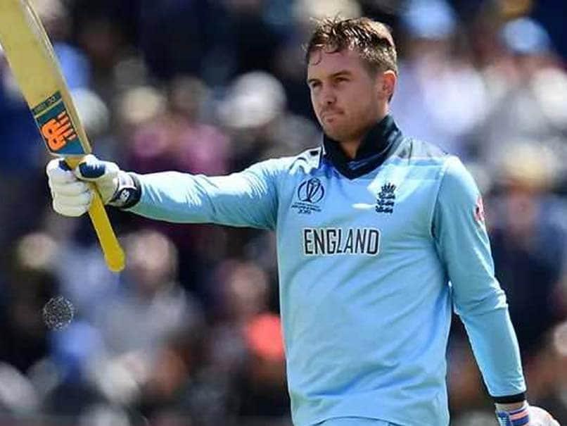 आईपीएल, बीबीएल, पीएसएल? जेसन रॉय ने बताई अपनी पसंदीदा टी-20 लीग 1