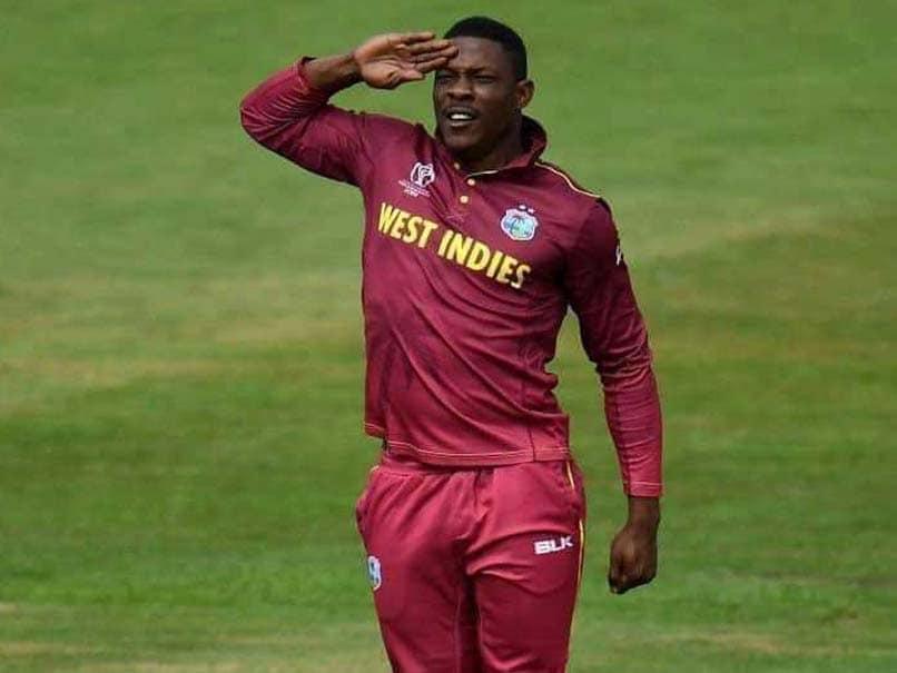 आईपीएल 2020 : 5 विदेशी खिलाड़ी जो आईपीएल में करेंगे अपना डेब्यू 1