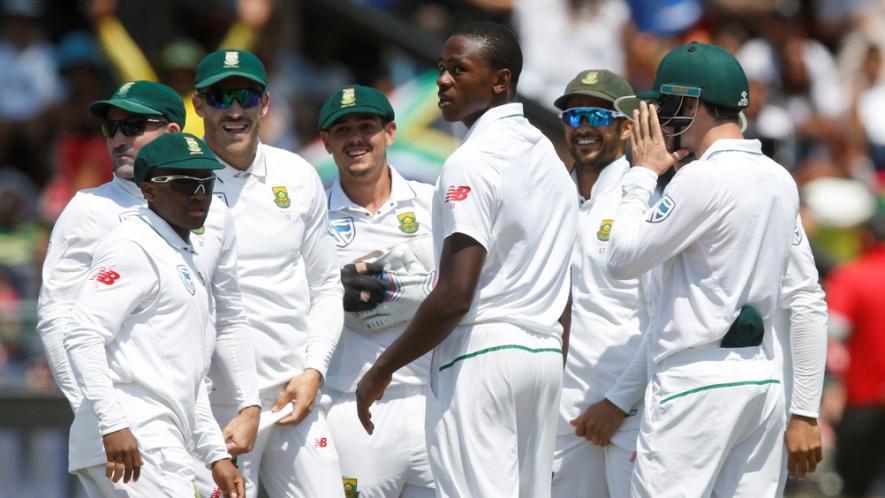 भारत के खिलाफ अर्धशतकीय पारी खेलने के बाद जुबैर हमजा ने बताया कहां हुई उनकी टीम से चूक 1