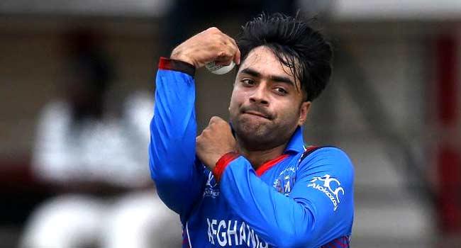 अफगान स्टार राशिद खान ने बताया, कौन होगा अगले टी20 विश्व कप का विजेता 2