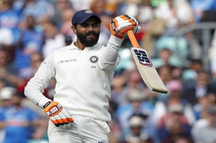विजडन द्वारा विराट कोहली नहीं बल्कि इस खिलाड़ी को चुना गया 'मोस्ट वैल्युएबल टेस्ट प्लेयर' 2