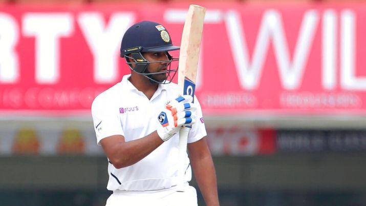 रोहित शर्मा ने बताया भविष्य में कौन होगा भारतीय टीम का नंबर 4 का नियमित बल्लेबाज 2