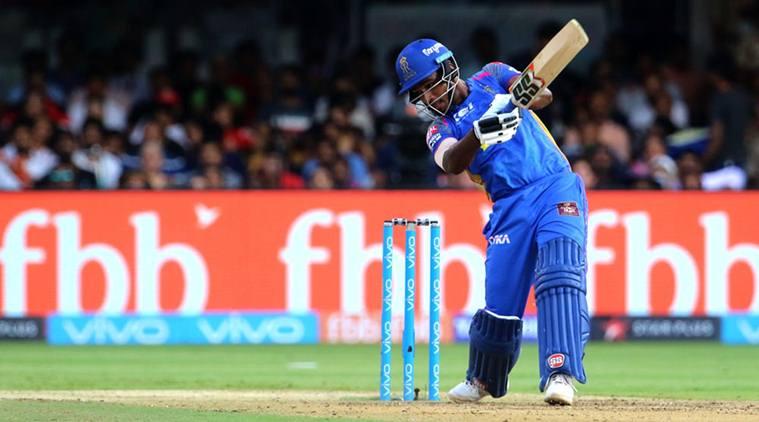 सैयद मुश्ताक अली ट्रॉफी के लिए केरल की टीम घोषित, अनुभवी खिलाड़ी को मिली कप्तानी 10