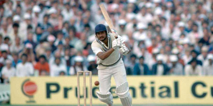 एकमात्र भारतीय बल्लेबाज जिसने इंटरनेशनल क्रिकेट के एक ओवर में जड़े 6 चौके, देखें वीडियो 6