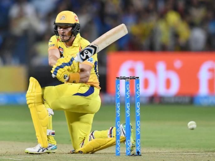 3 खिलाड़ी जिन्होंने रॉयल चैलेंजर्स बैंगलोर की टीम का साथ छोड़ा तो अगले सीजन में जीत गये आईपीएल
