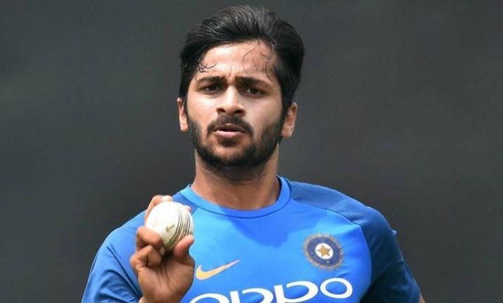 INDvsBAN: दूसरे टी-20 में टीम इंडिया को करने चाहिए ये 2 बदलाव 3