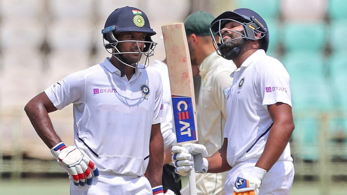 5 सालों में 15 लोगों को आजमाने के बाद भी अब तक नहीं मिला मिला टीम इंडिया को टेस्ट ओपनर