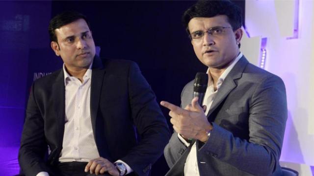 भारतीय टीम लगातार हार रही आईसीसी टूर्नामेंट, अब सौरव गांगुली ने कही ये बात 4