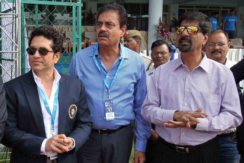 टीम इंडिया का यह दिग्गज खिलाड़ी होगा भारतीय टीम का नया चयनकर्ता 3