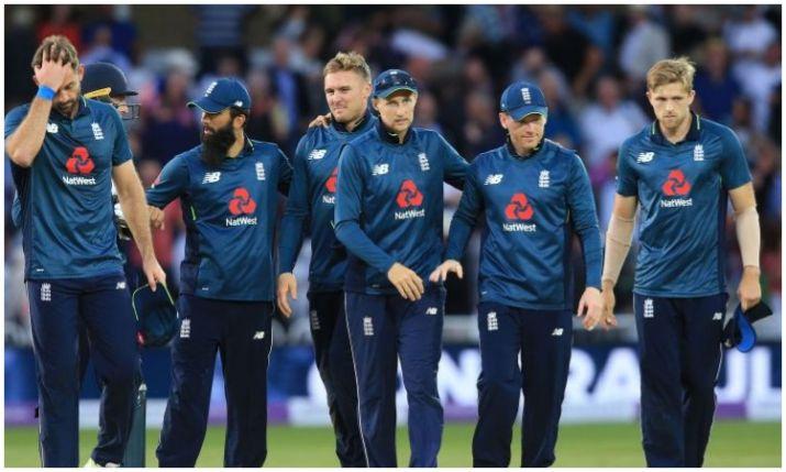 इंग्लैंड की टीम ने न्यूजीलैंड दौरे के लिए सैम बिलिंग्स को बनाया टी20 टीम का उपकप्तान 4