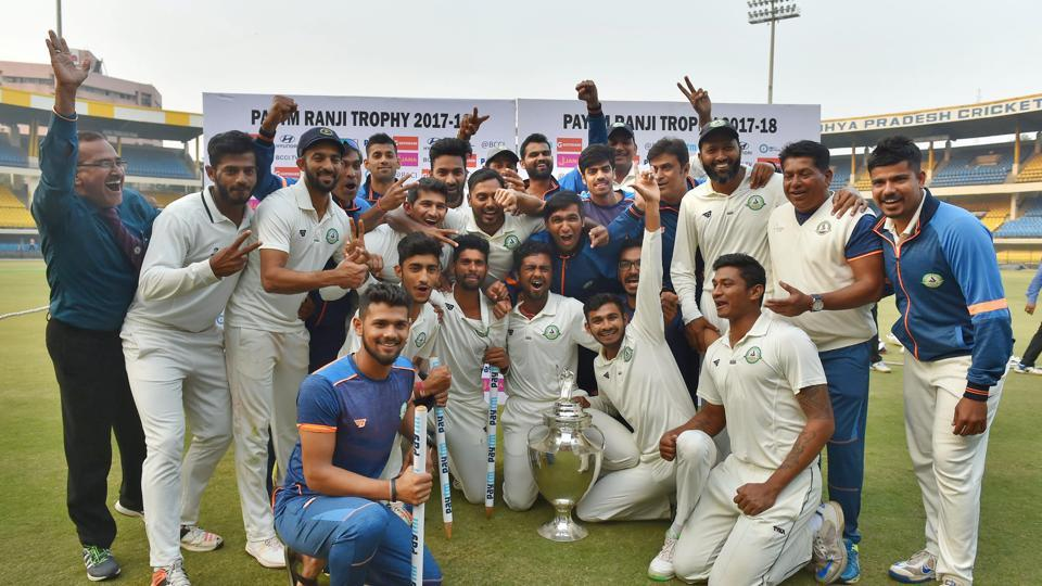 """""""अगर इस साल हुआ आईपीएल 2020 का आयोजन तो रद्द हो सकता है भारत का ये वर्षो पुराना टूर्नामेंट"""" 2"""