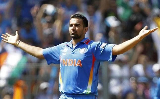 लंबे समय बाद भारतीय टीम की खोज हुई पूरी, मिल गया अगला जहीर खान 3