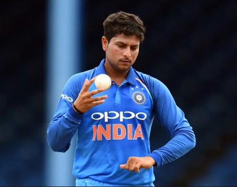 एक और भारतीय खिलाड़ी ने की सगाई, युजवेंद्र चहल ने शेयर की तस्वीर 5