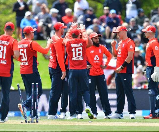 मिचेल स्टार्क के बाद इंग्लैंड के इस खिलाड़ी ने भी आईपीएल 2020 में ना खेलने का किया फैसला 6