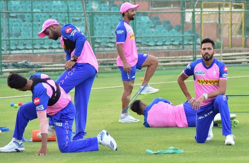 आईपीएल 2020 के नीलामी में कौन सी 3 टीम रोबिन उथप्पा को खरीदने का करेगीं प्रयास 2