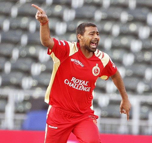5 टैलेंडर जिन्होंने आईपीएल में की सलामी बल्लेबाज, दो भारतीय भी शामिल 1