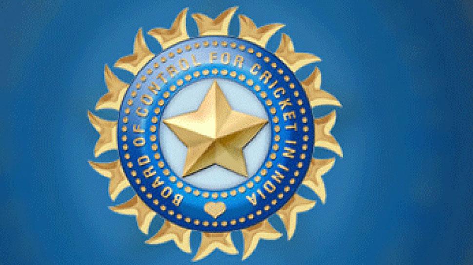 BCCI आईपीएल के 13 साल के इतिहास में पहली बार करेगा ये बदलाव, देखने को मिलेगा पॉवर प्लेयर 3