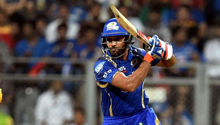IPL 2020 : ये 5 बल्लेबाज तोड़ सकते हैं क्रिस गेल के 175 रनों का रिकॉर्ड 2