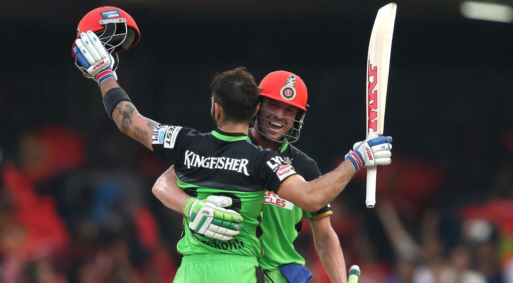 पाकिस्तान के तेज गेंदबाज उस्मान शिनवारी आरसीबी के इन दो दिग्गजों को करना चाहते हैं आउट 2