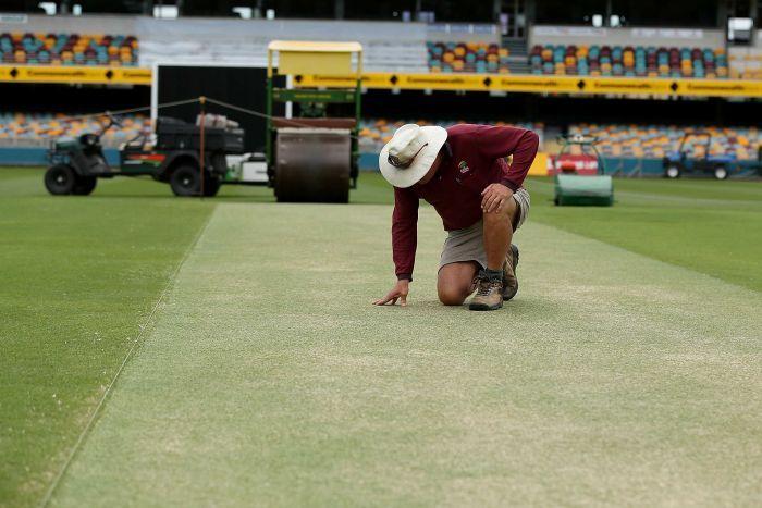 AUSTRALIA vs PAKISTAN: पहला टेस्ट, DREAM 11 फैंटेसी क्रिकेट टिप्स – प्लेइंग इलेवन, पिच रिपोर्ट और इंजरी अपडेट 2
