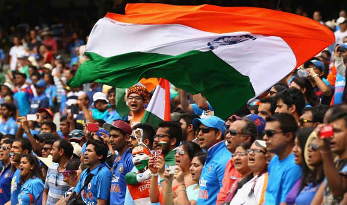 राहुल द्रविड़ ने बताया डे-नाइट टेस्ट को सफल बनाने के लिए करना होगा ये काम 1